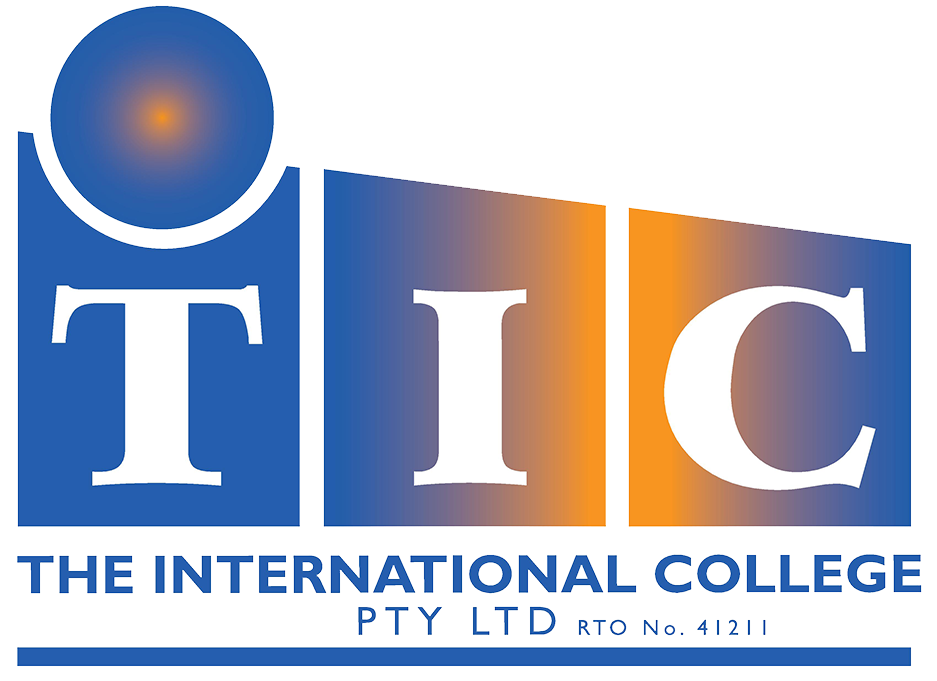 The International College